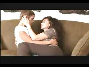 همه فیلم سکس در فیلم سکس کردن (صفحه XXX 138)